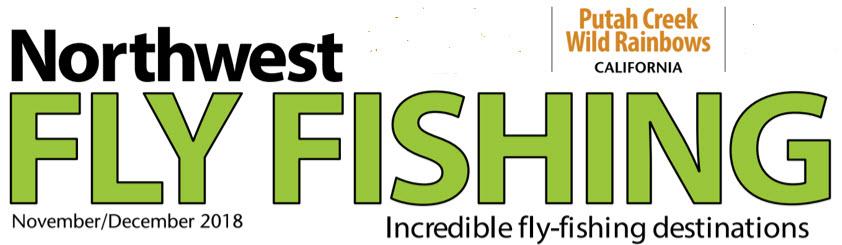 NWFF-logo.jpg